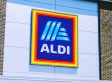 aldi changes packaging reduce plastic waste