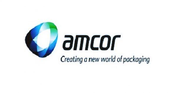 amcor rival bemis bid packaging business