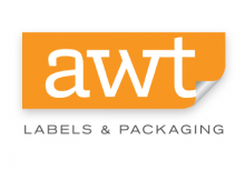 AWT Clinical Labeling Systems