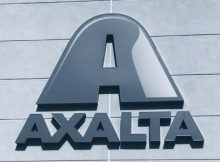 axalta capital color targeting program