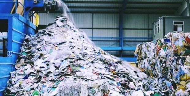 borealis buys ecoplast plastic recycling