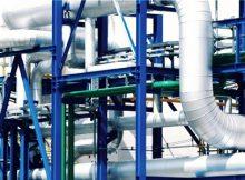 ecofinish brings forth ecodustrial coatings