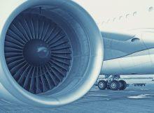 hardide coatings funding aerospace projects
