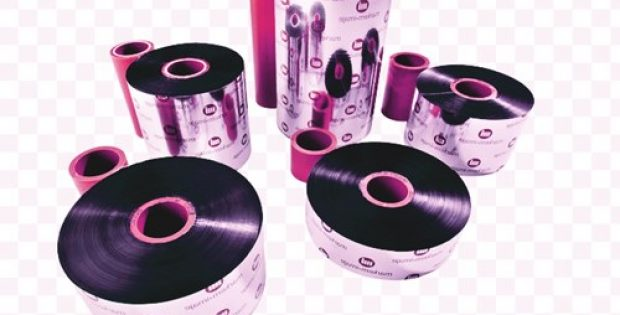 labelink buys safety seal plastic