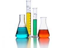 lubrizol-corporation-resin-aptalontm-w8062