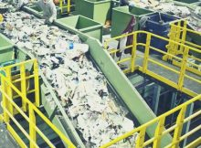 massachusetts boost recycling practices