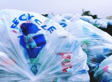 mol apk partnership plastic recycling