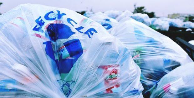 mol apk partnership plastic recycling