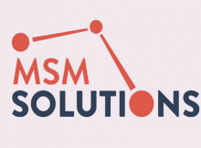 msm solutions advanced poly offer