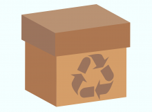 optumrx-brings-sustainable-packaging