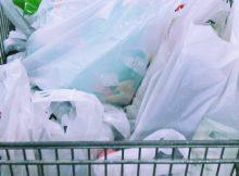 orders retailers phase plastic bags