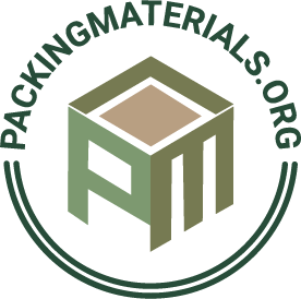 PackingMaterials.org