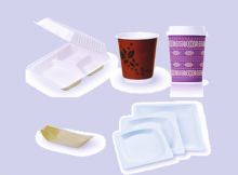 rkw brings eco friendly fpo packaging