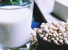 seoul dairy microwaveable carton soymilk