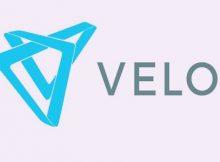 velo3d announces sapphire system 3d printing