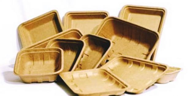 australia government aims sustainable packaging