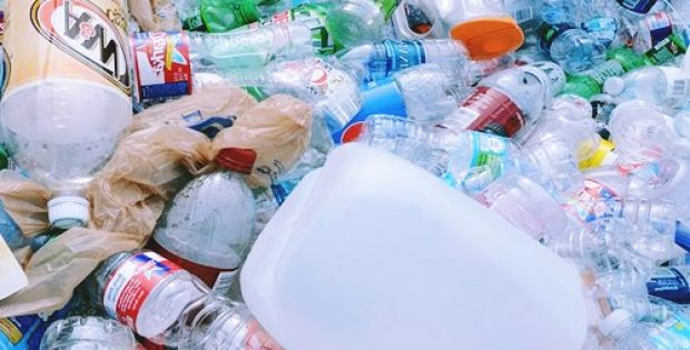 basel convention trade control plastic waste