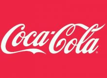 coca-cola solutions plastic recycling reduce sugar
