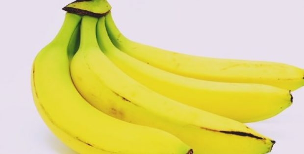 iceland foods bananas without plastic packaging