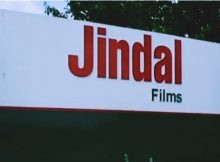 jindal opp film technology bicor ultraseal