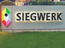 prismade siegwerk join manufacture interactive packaging
