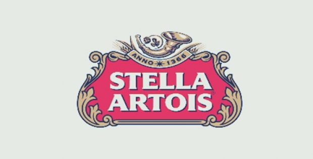 stella artois unveils attractive new packaging design