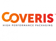 Coveris unveils new sustainable packaging for the fresh protein sector