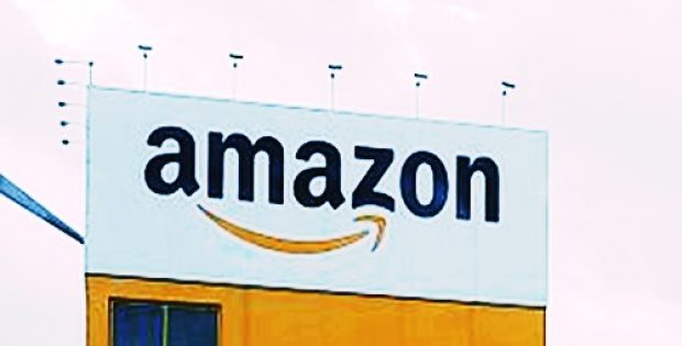 amazon boost recycling infrastructure