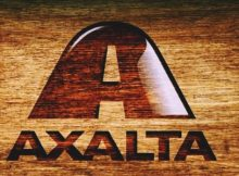 axalta opens wood coatings learning development