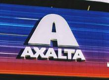axaltas new brand protective corroless coatings