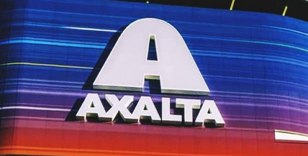axaltas new brand protective corroless coatings