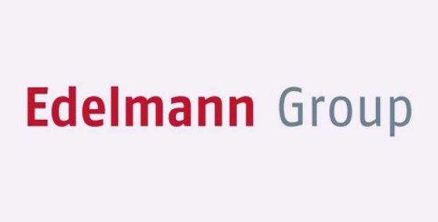 edelmann-acquires-elanders beijing printing expands network
