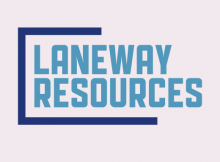 laneway resources signs mining processing agreement maroon gold