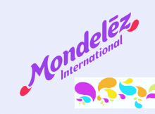 mondelez aims packaging brands recyclable