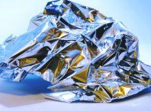 nalco produce aluminium plastic packaging