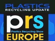 plastics recycling conference prse form alliance