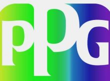 ppg trian partners acquires stake company