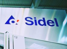 sidel group buys pet engineering product