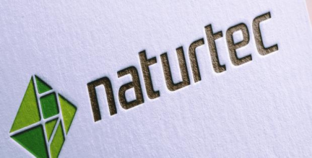 splash ties natur tec sustainable packaging