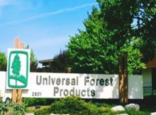 universal forest products milwaukee