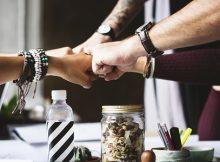 Sharp and Berkshire Sterile Manufacturing sign preferred partner deal