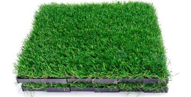 Versalis, Safitex, RadiciGroup to produce recyclable synthetic grass