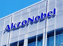 akzonobel acquires malaysian paints manufacturer colourland paints