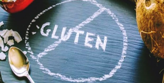 Drug packaging in India to carry gluten labeling