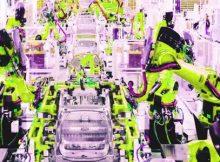 evolve kodak technology 3d-printing