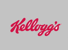 Kellogg's agrees to print traffic light labels on most cereals