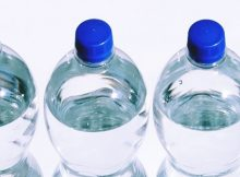 khs group collaborates share develop recyclable pet bottles