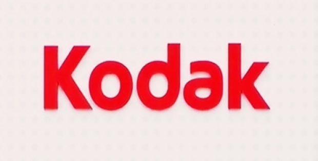 kodak flexographic packaging division