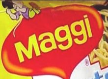 Nestle Maggi launches pilot program to tackle plastic pollution