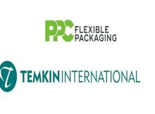 PPC Flexible Packaging acquires Utah's Temkin International Inc.